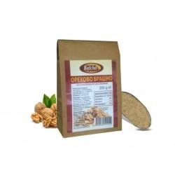 Орехово брашно, Балчо - 200 гр.