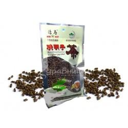 Семена от касия, за чай - 100 гр.