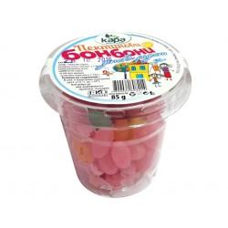 Пектинови бонбони - 150 гр.