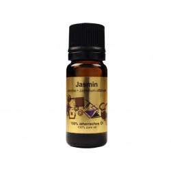 Жасмин, Етерично масло, Styx - 1 мл.