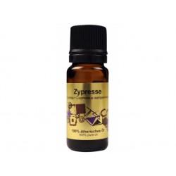 Кипарис, Етерично масло, Styx - 10 мл.