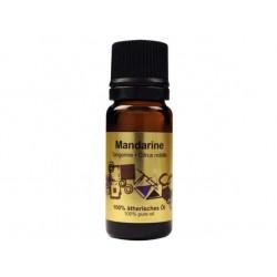 Мандарина, Етерично масло, Styx - 10 мл.