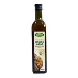 Орехово масло, Балчо - 250 мл.