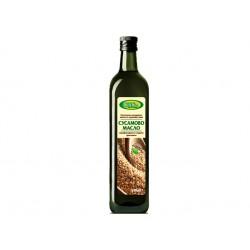 Сусамово масло, Балчо - 500 мл.