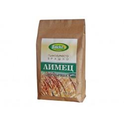 Пълнозърнесто брашно от двузърнест лимец, Балчо - 500 гр.