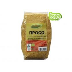 БИО Просо - 500 гр.
