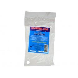 Калиева витална сол - 200 гр.