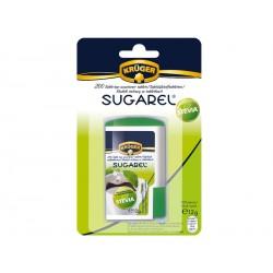 Sugarel Stevia - трапезен подсладител (0 kcal)