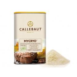 Какаово масло на прах (за готвене)