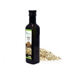 Конопено масло, Здравница - 250 мл.