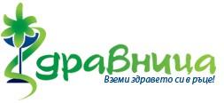 Здравословен онлайн магазин Здравница
